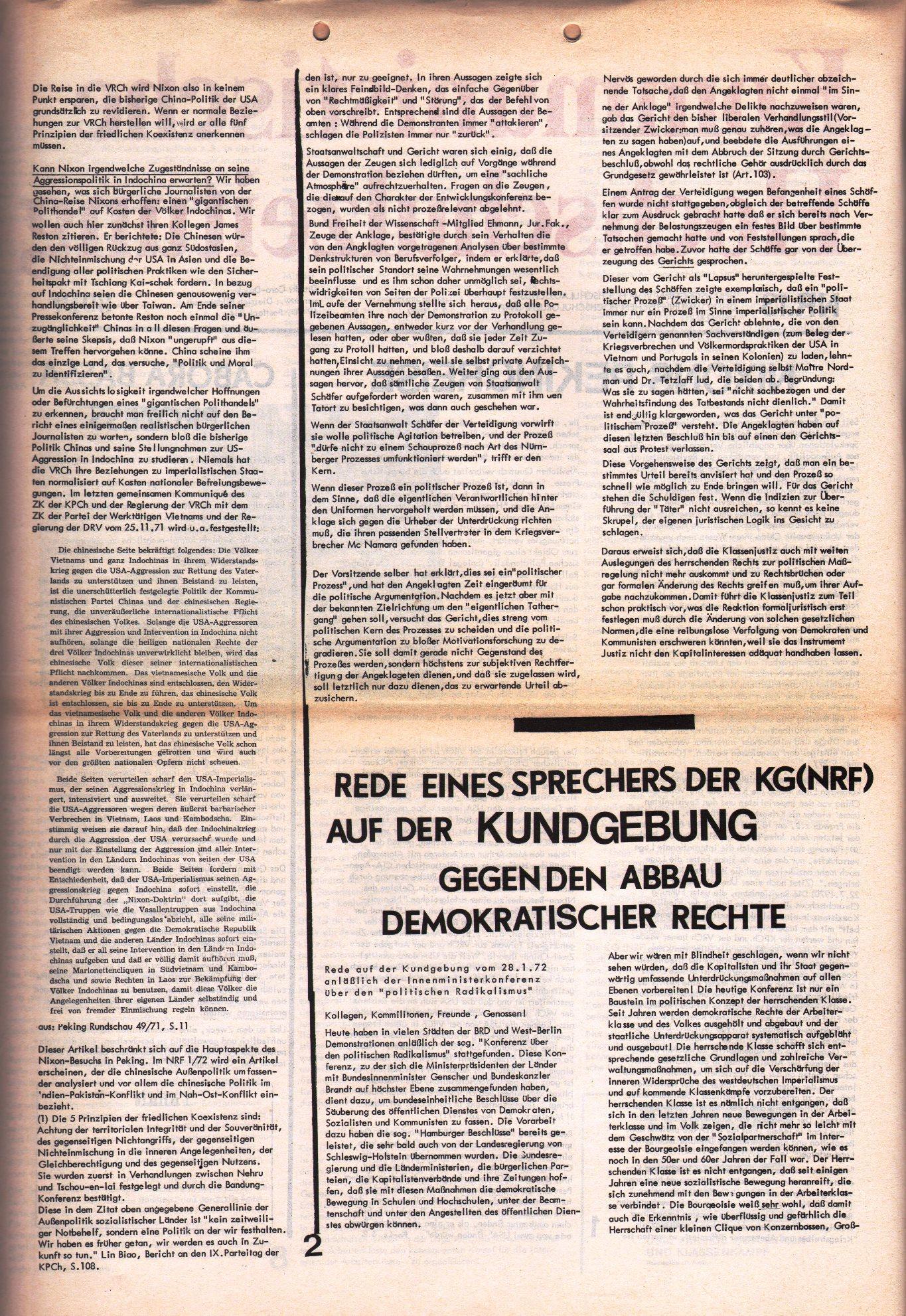 Heidelberg_KHZ135