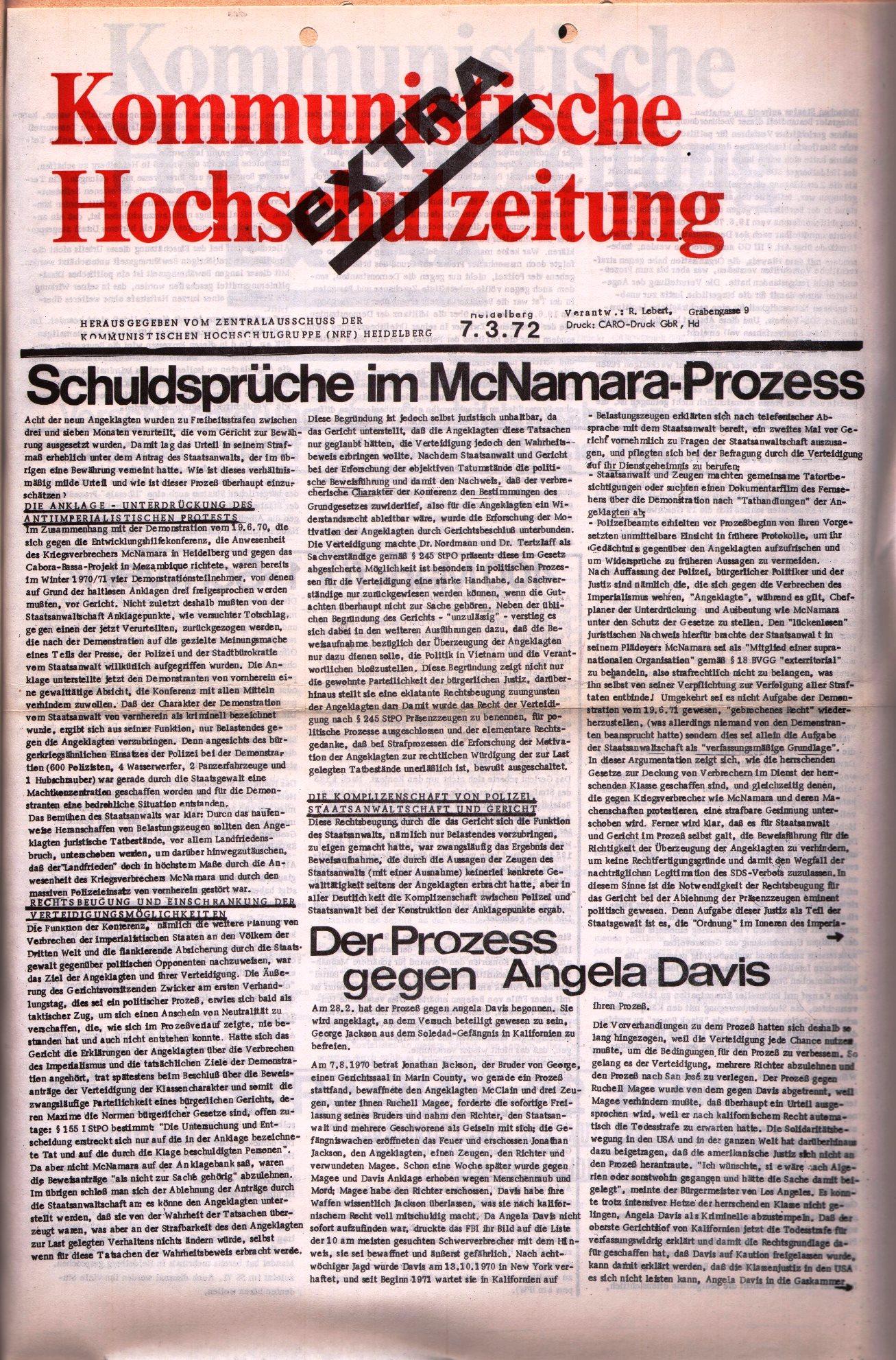 Heidelberg_KHZ140