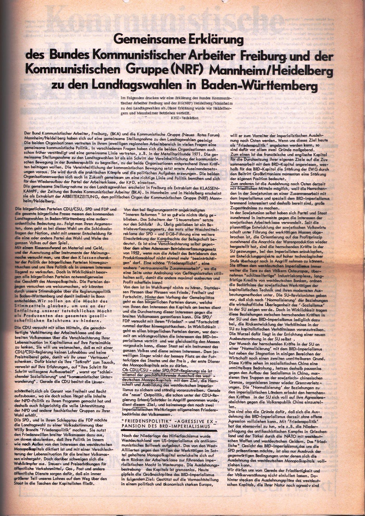 Heidelberg_KHZ144