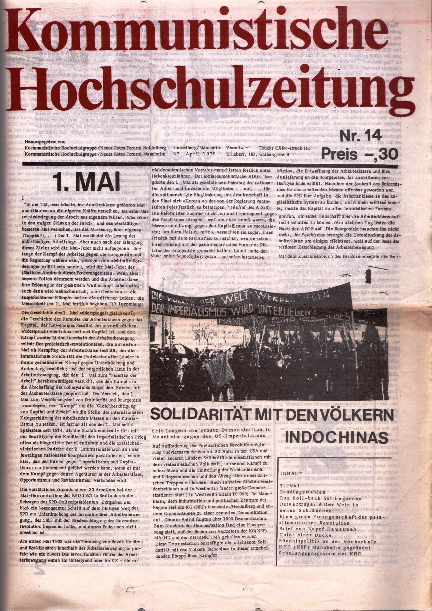 Heidelberg_KHZ148