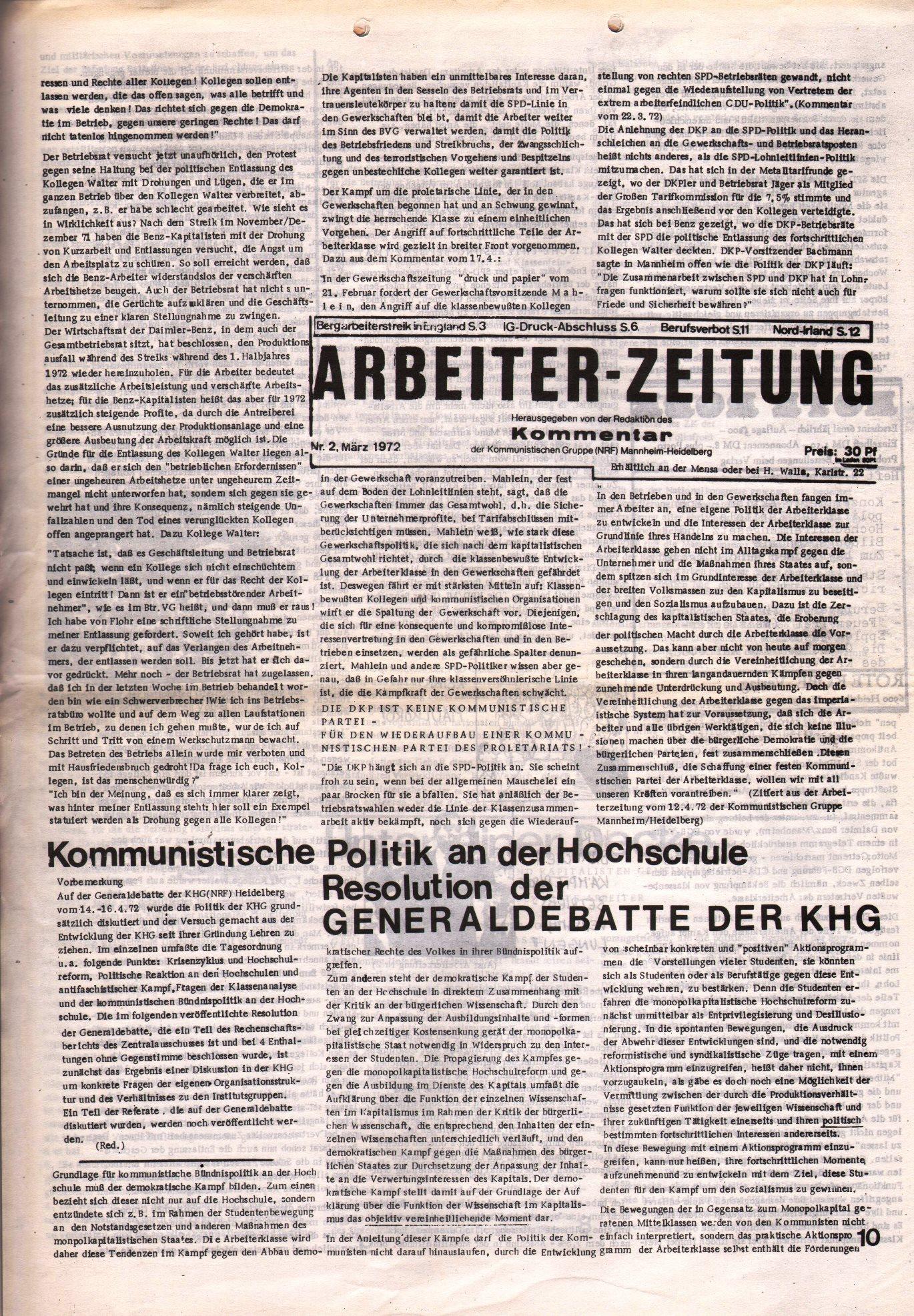 Heidelberg_KHZ157