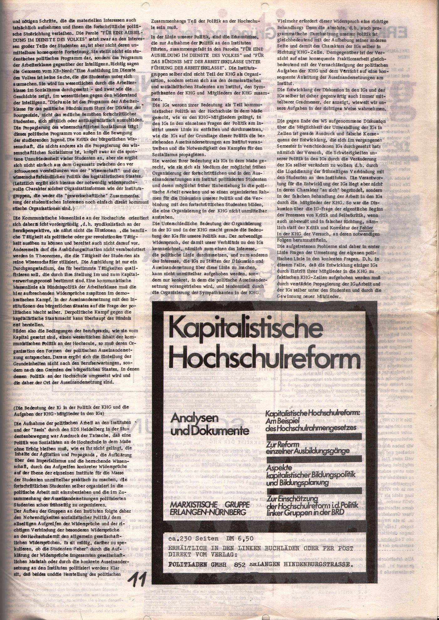 Heidelberg_KHZ158