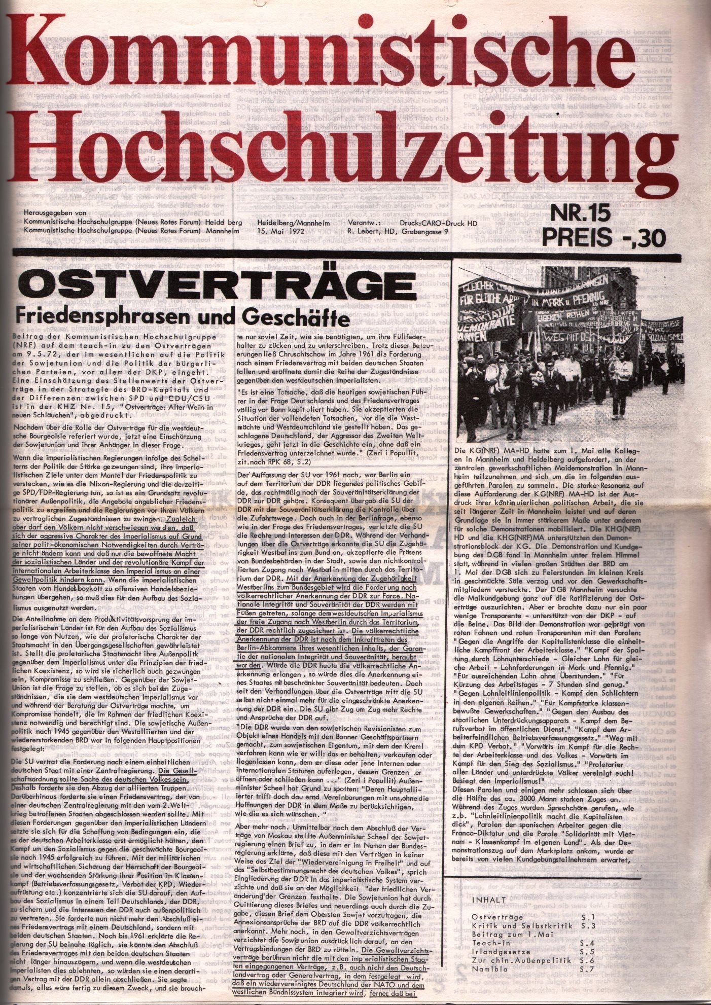 Heidelberg_KHZ160