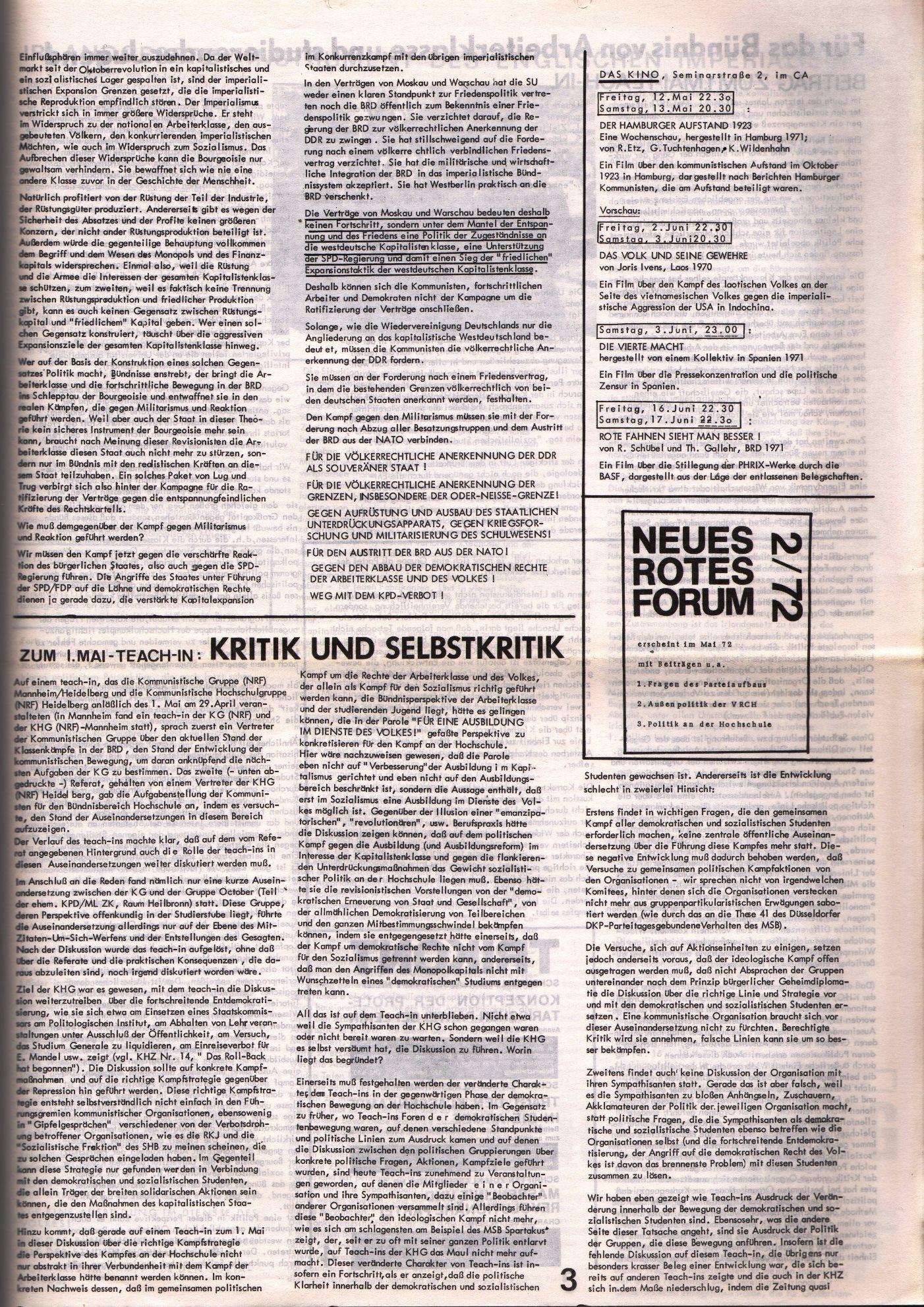 Heidelberg_KHZ162