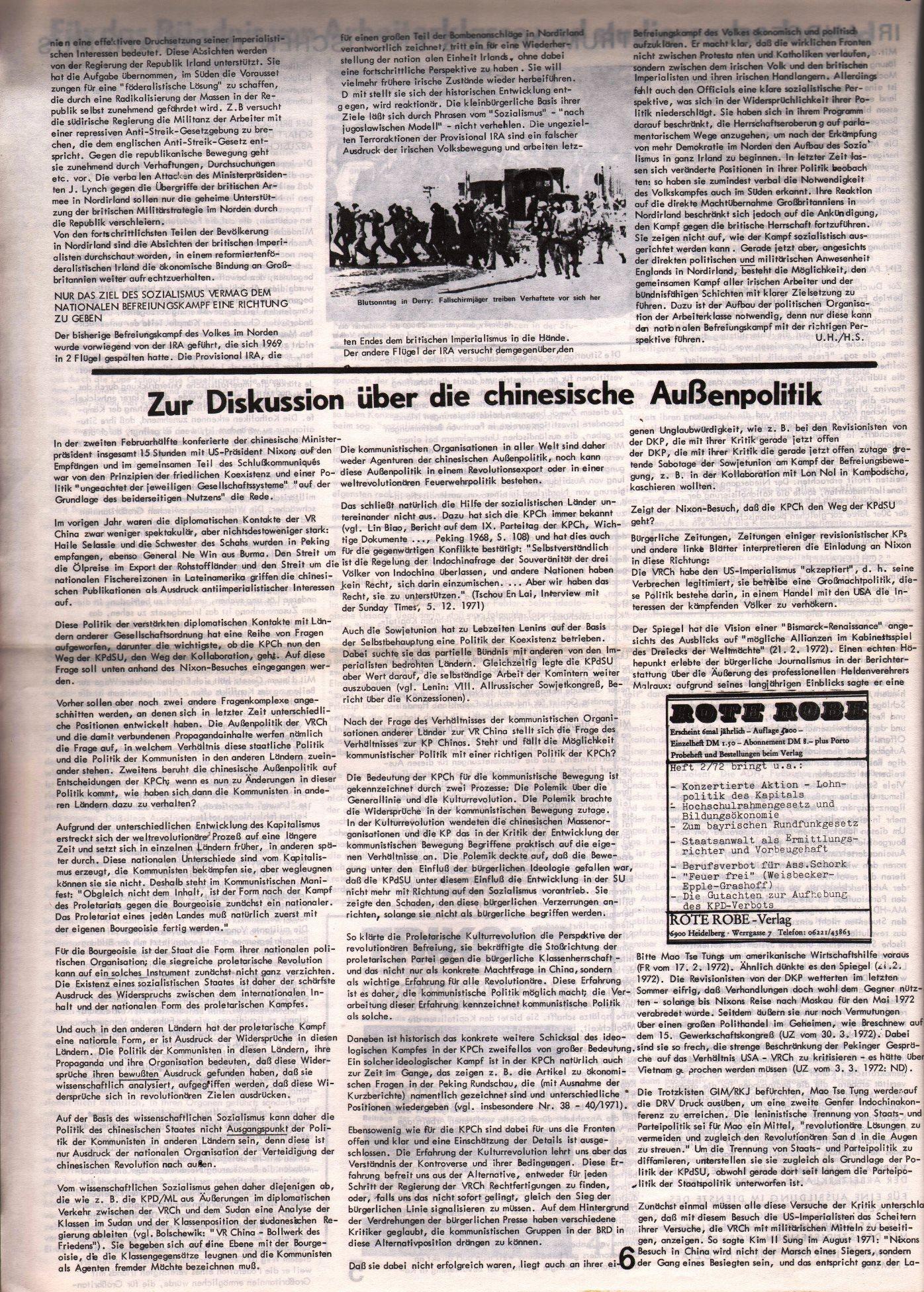 Heidelberg_KHZ165