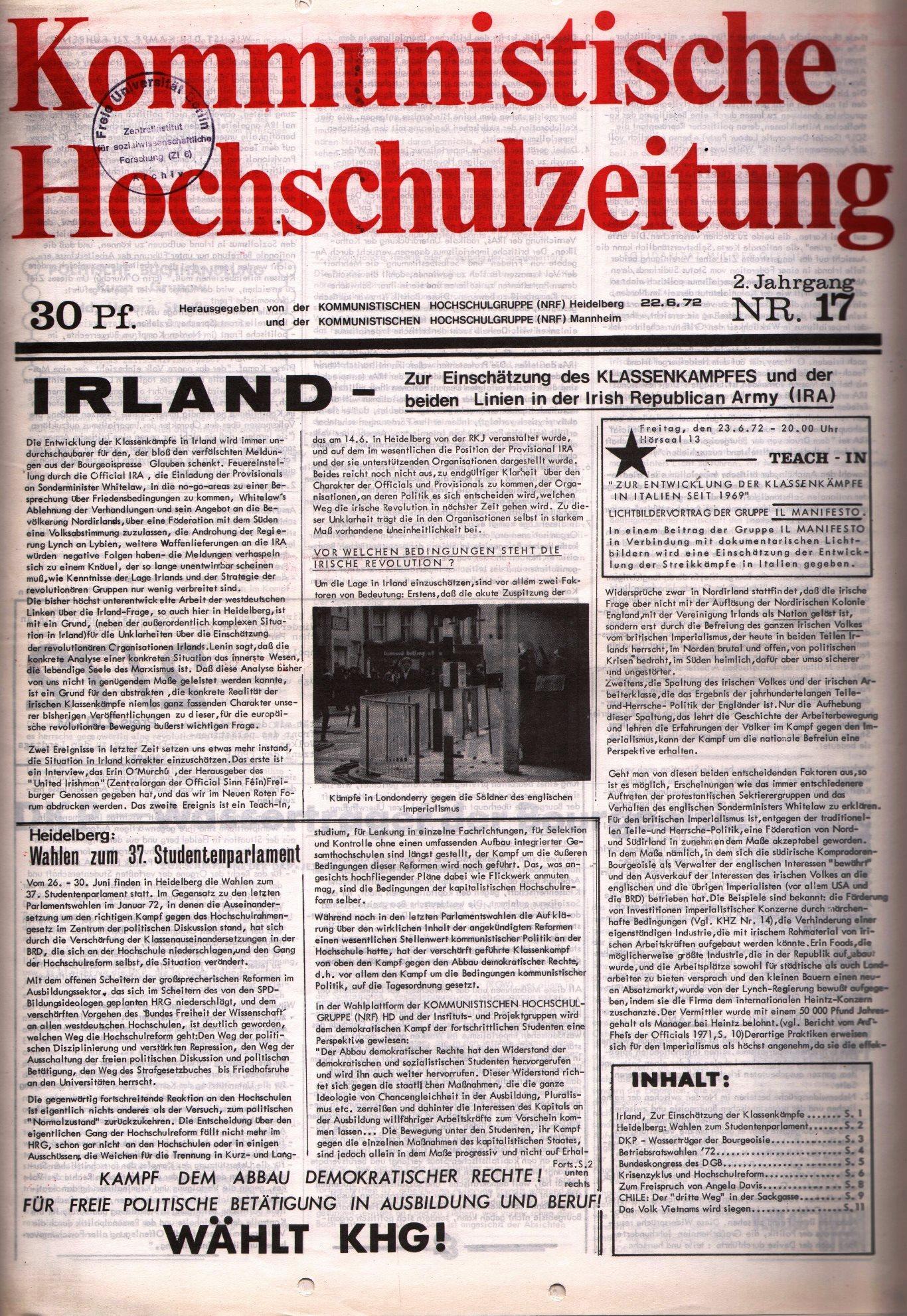 Heidelberg_KHZ178