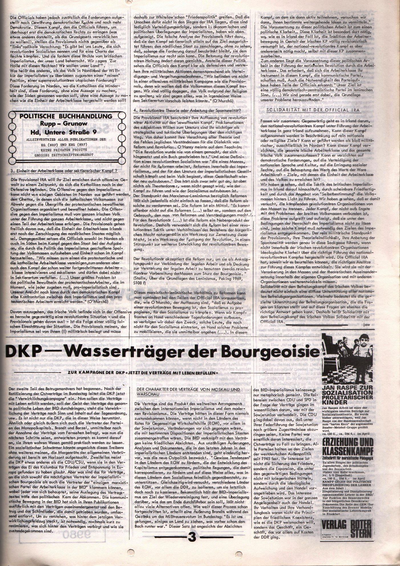 Heidelberg_KHZ180