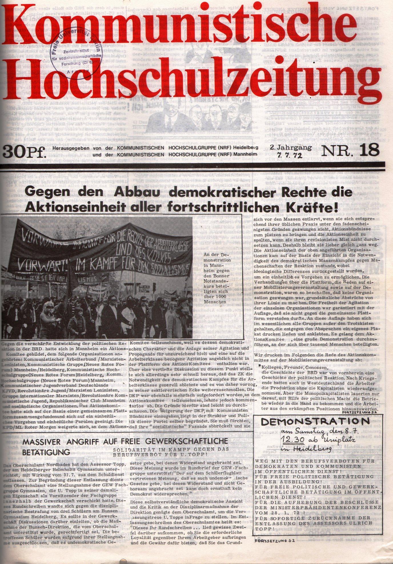 Heidelberg_KHZ190