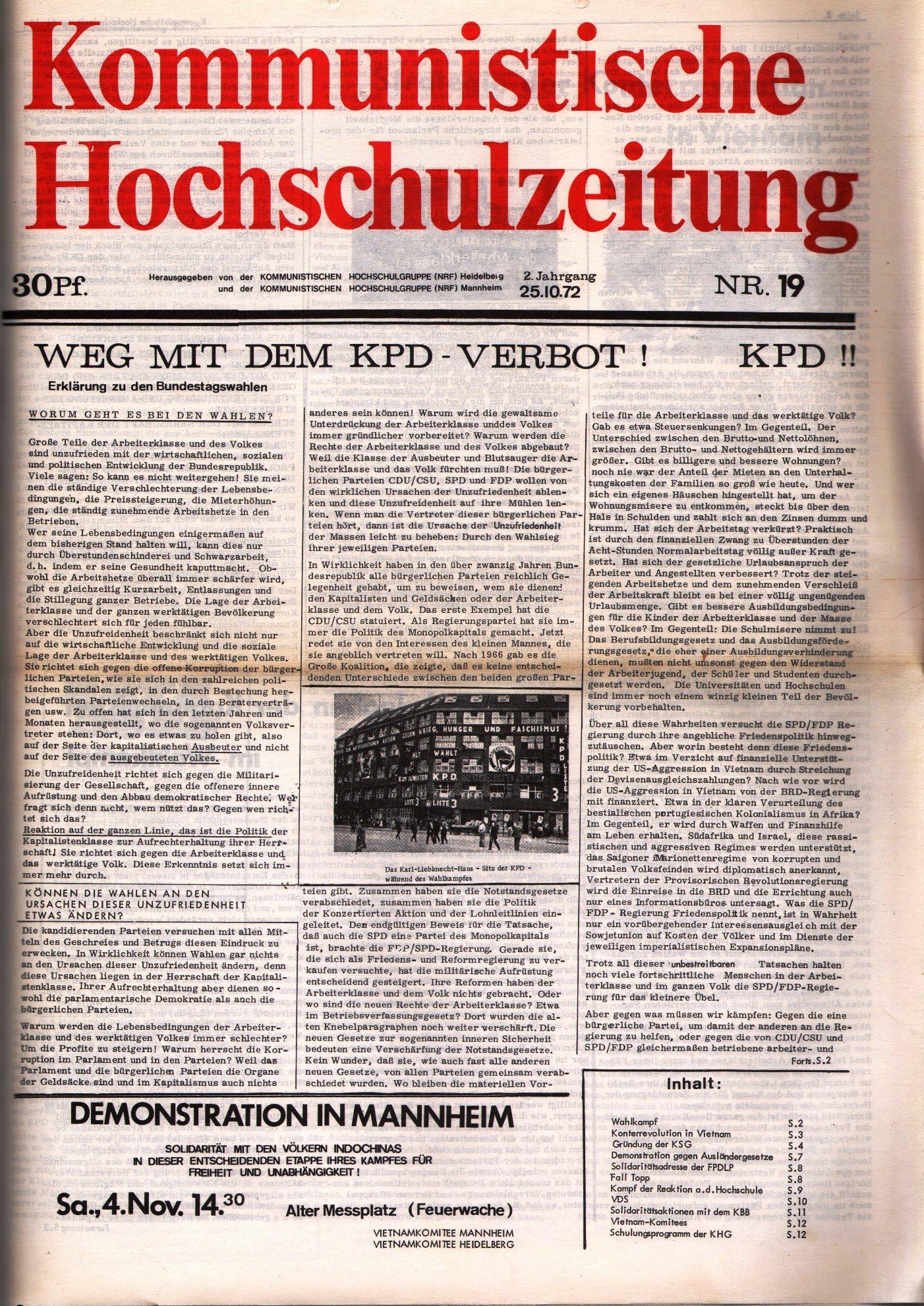 Heidelberg_KHZ200