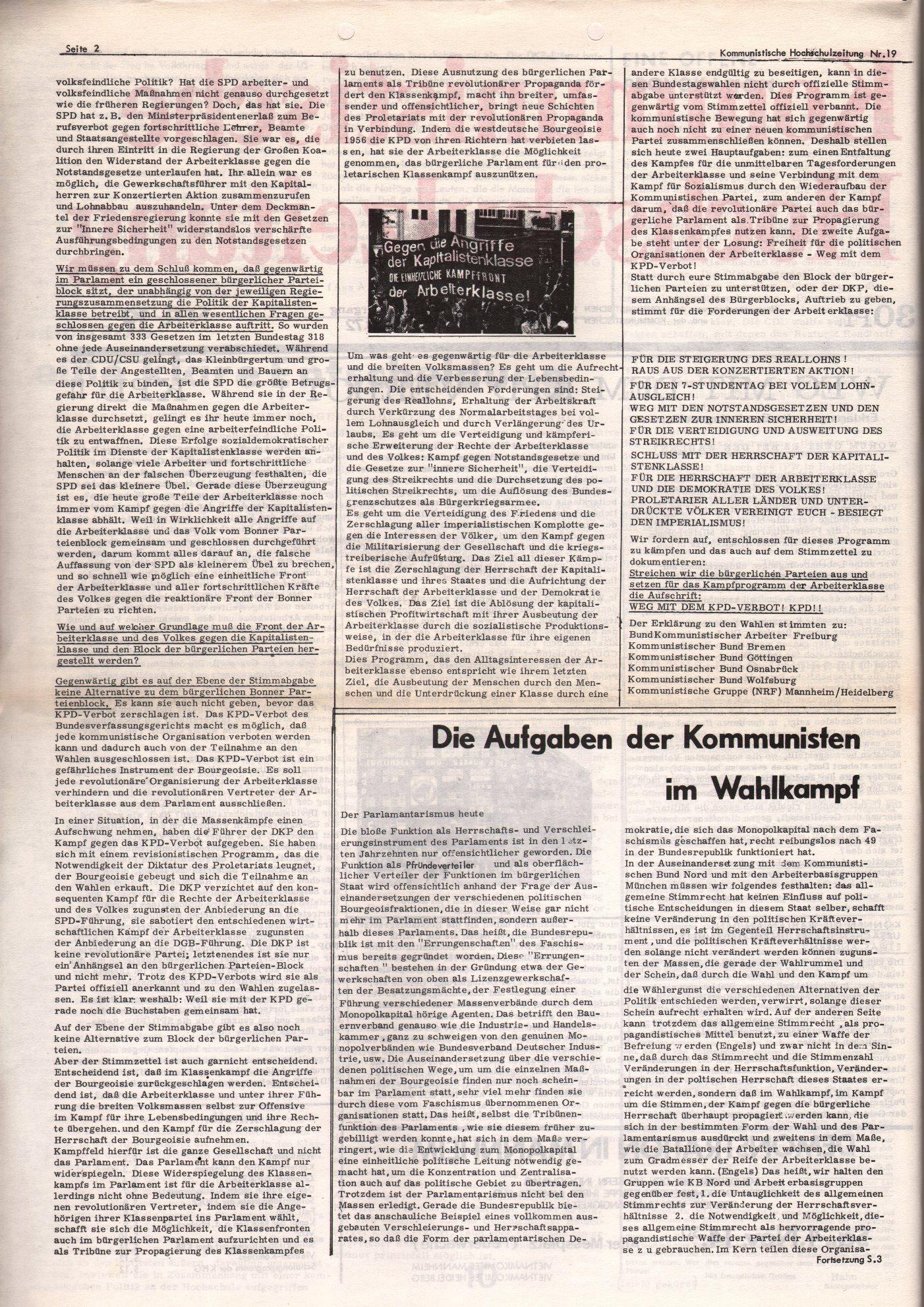 Heidelberg_KHZ201
