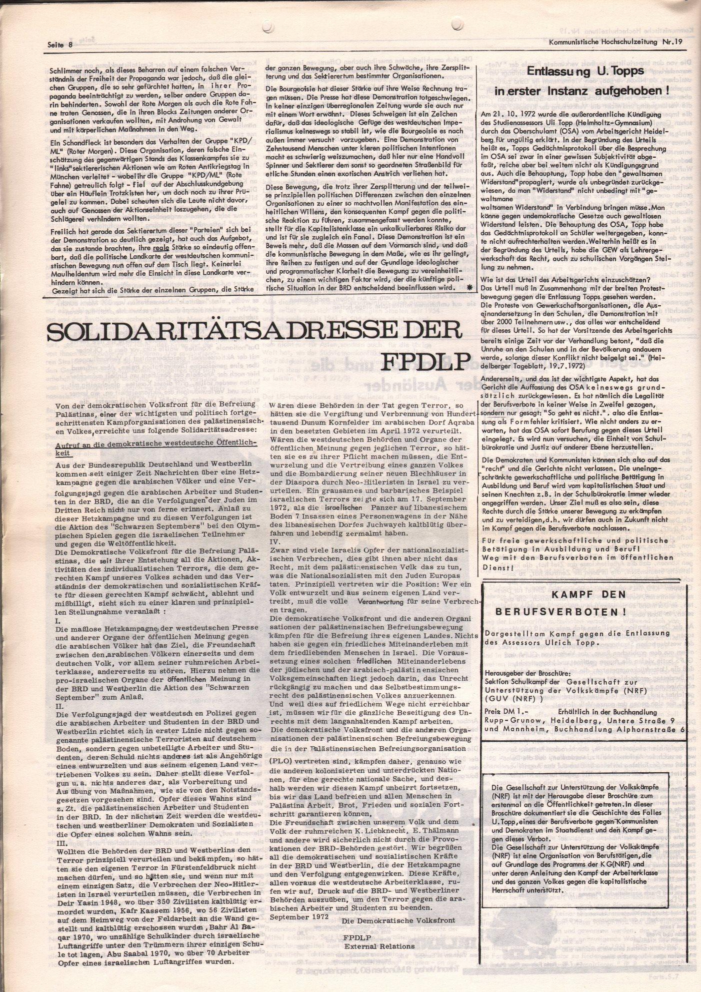 Heidelberg_KHZ207