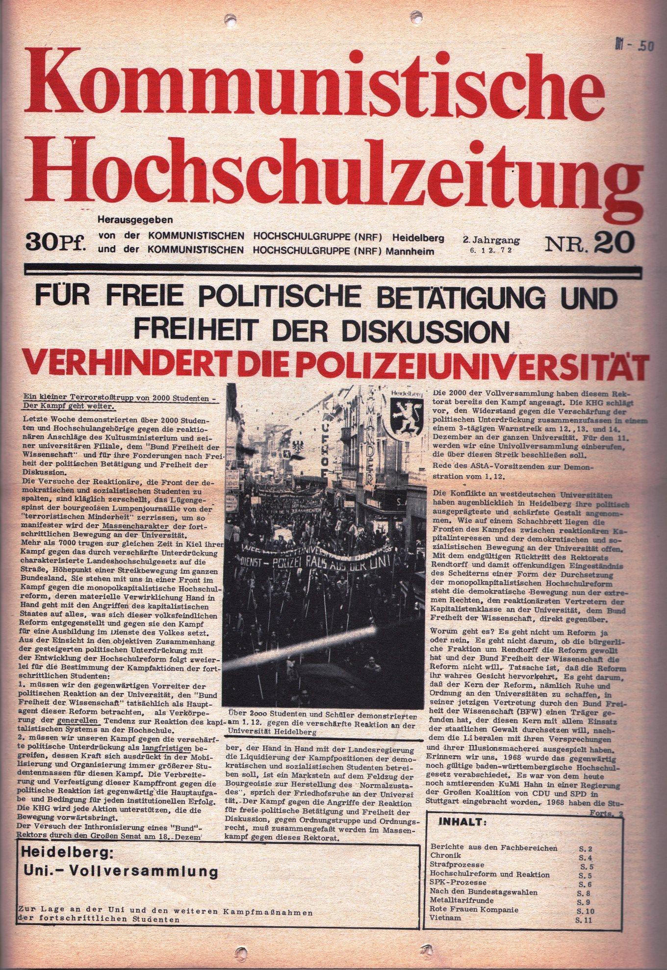 Heidelberg_KHZ218