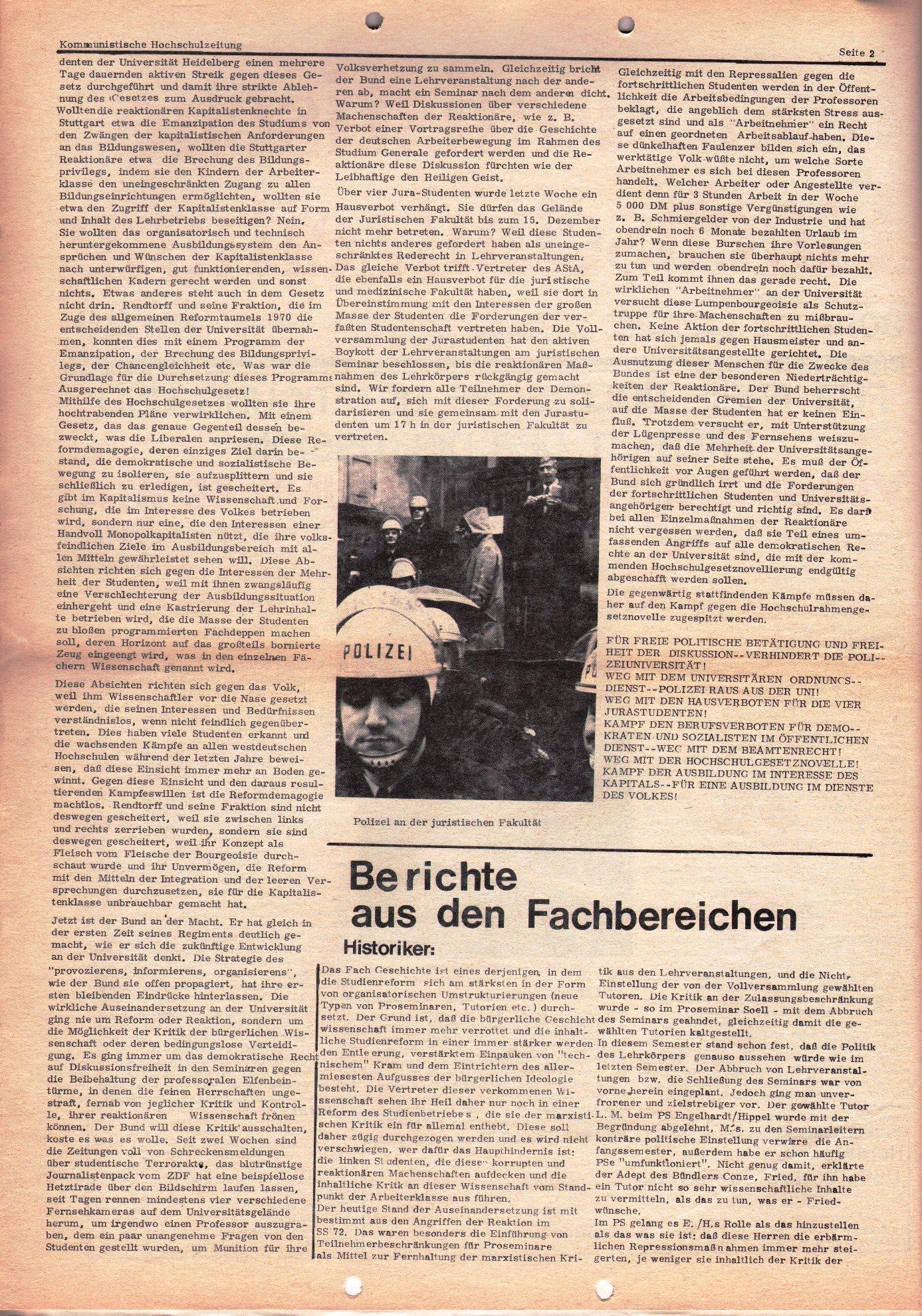 Heidelberg_KHZ219