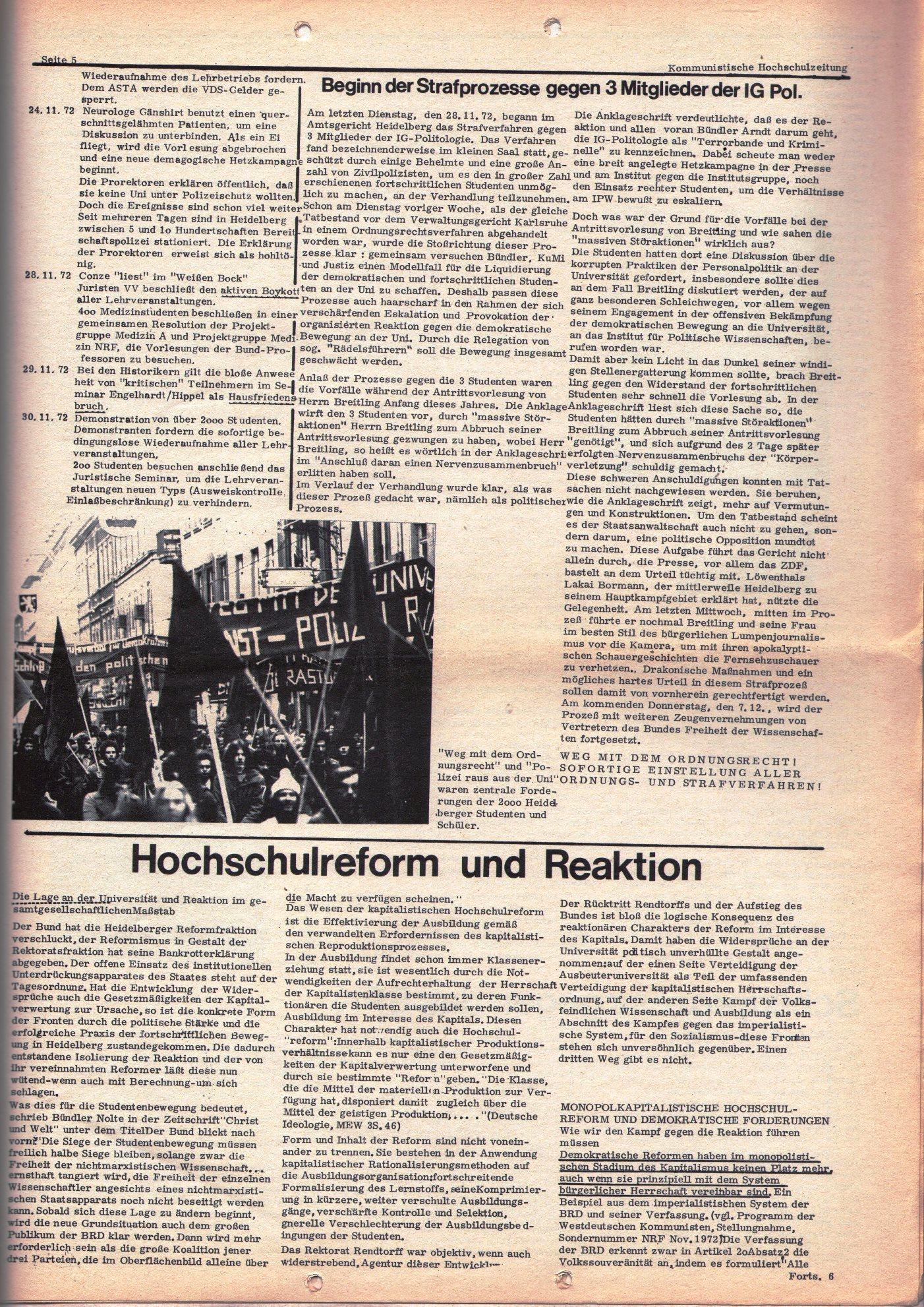 Heidelberg_KHZ222