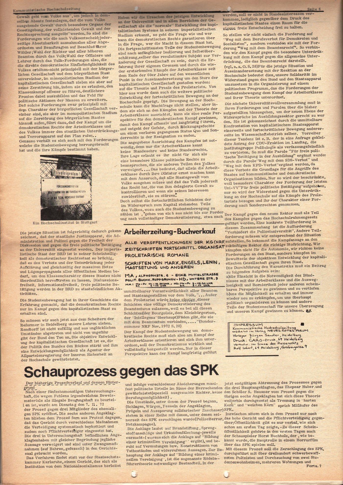 Heidelberg_KHZ223