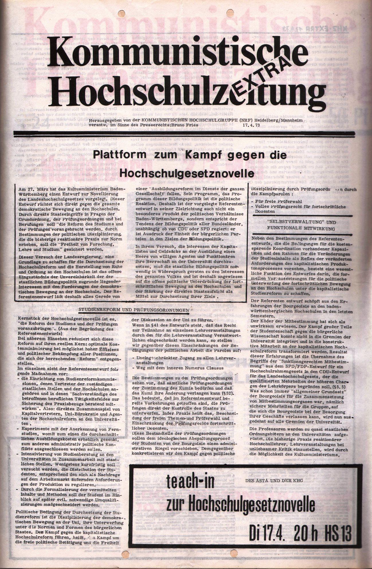 Heidelberg_KHZ286