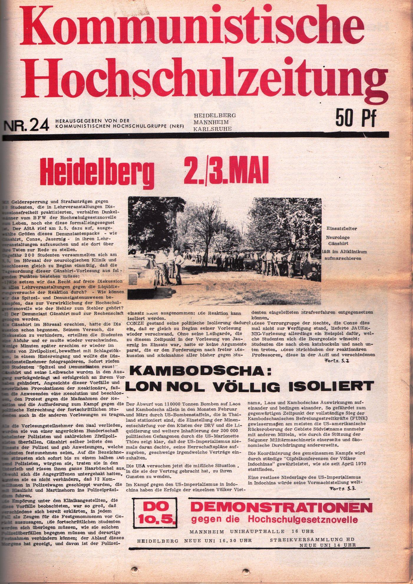 Heidelberg_KHZ288