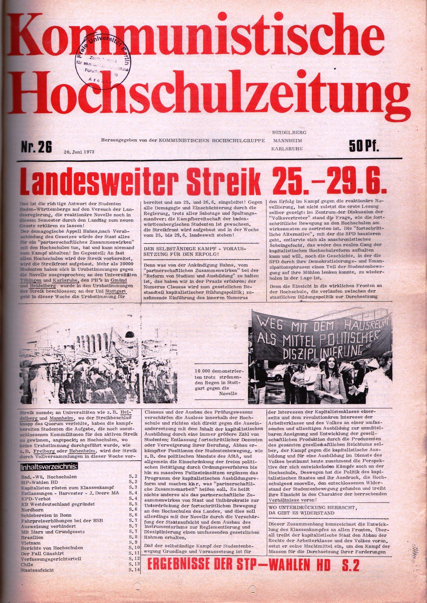 Heidelberg_KHZ336