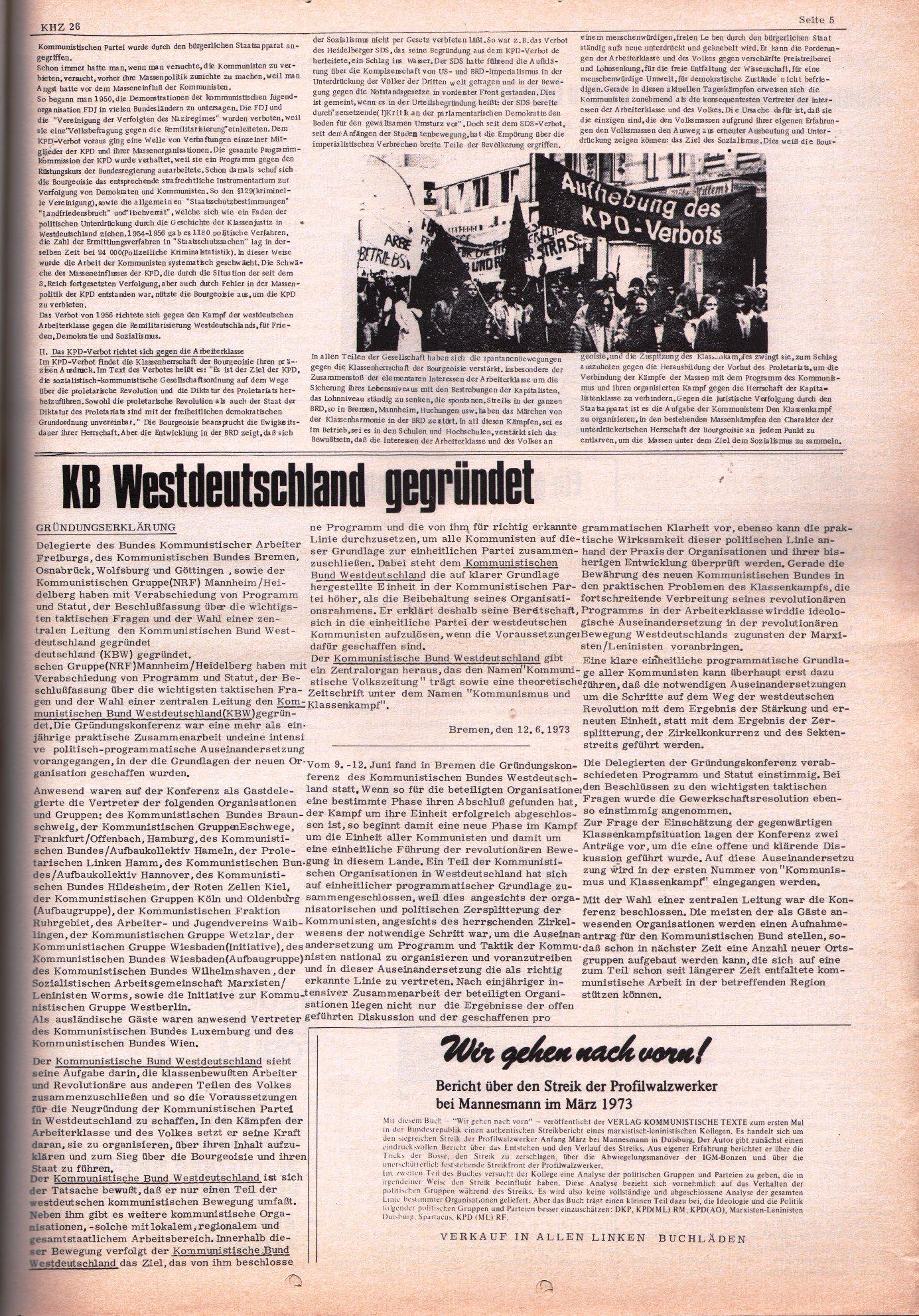 Heidelberg_KHZ340