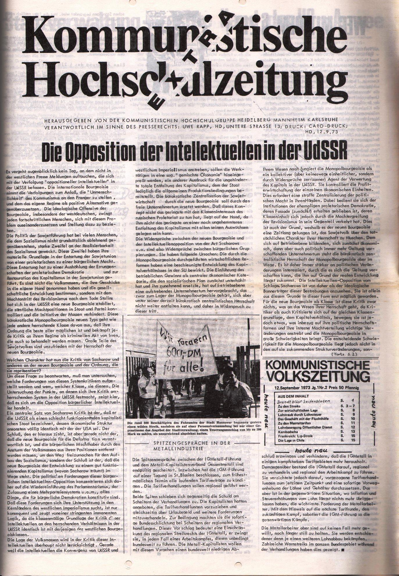 Heidelberg_KHZ364