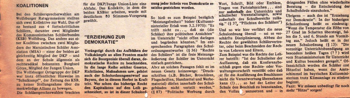 Heidelberg_KHZ378