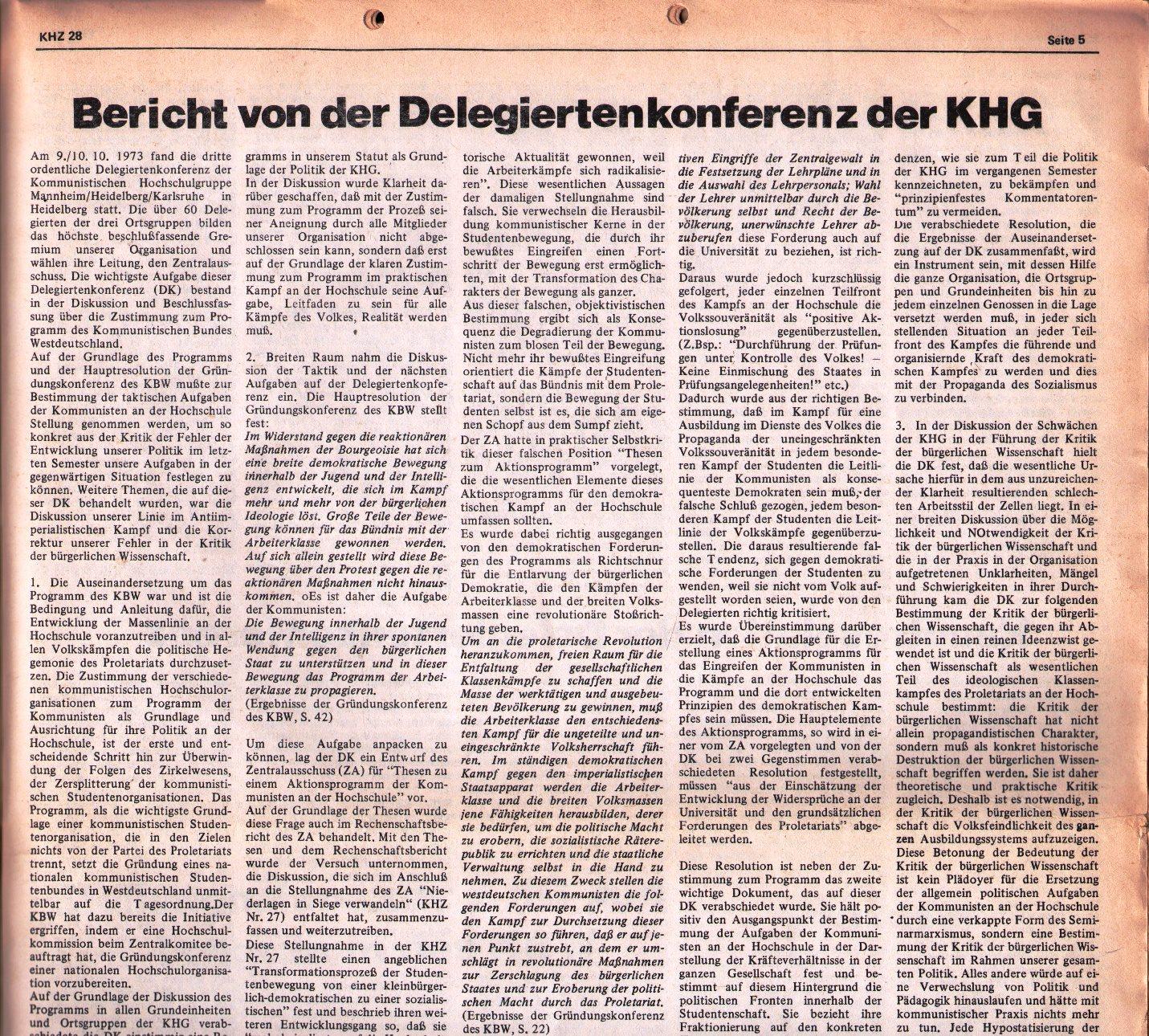 Heidelberg_KHZ379