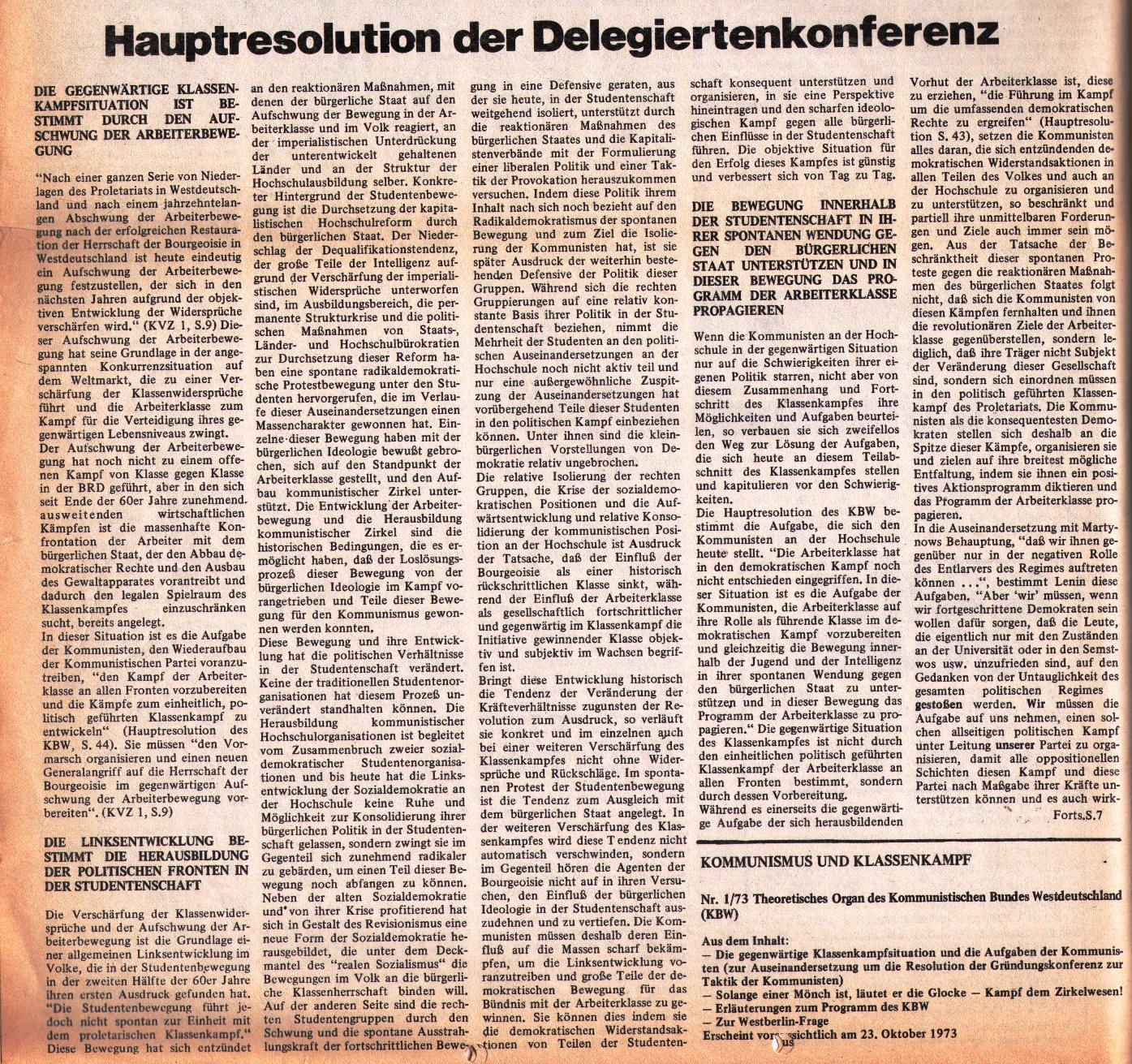 Heidelberg_KHZ382