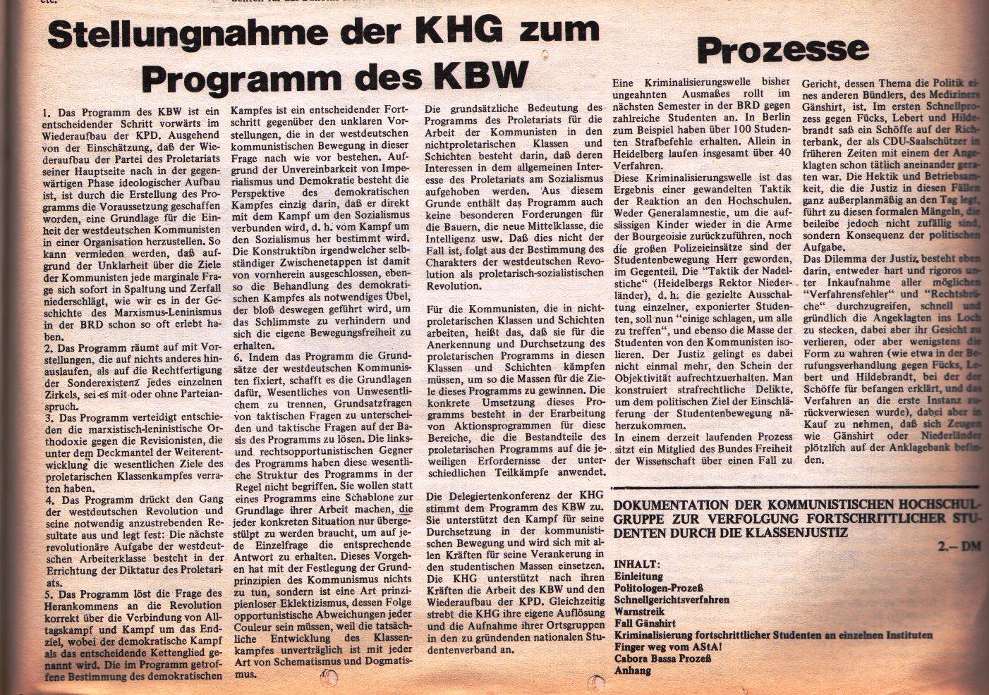 Heidelberg_KHZ384