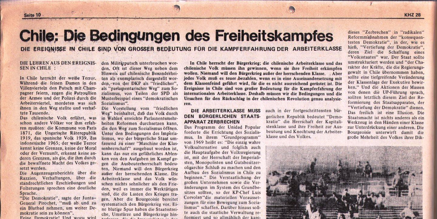 Heidelberg_KHZ389
