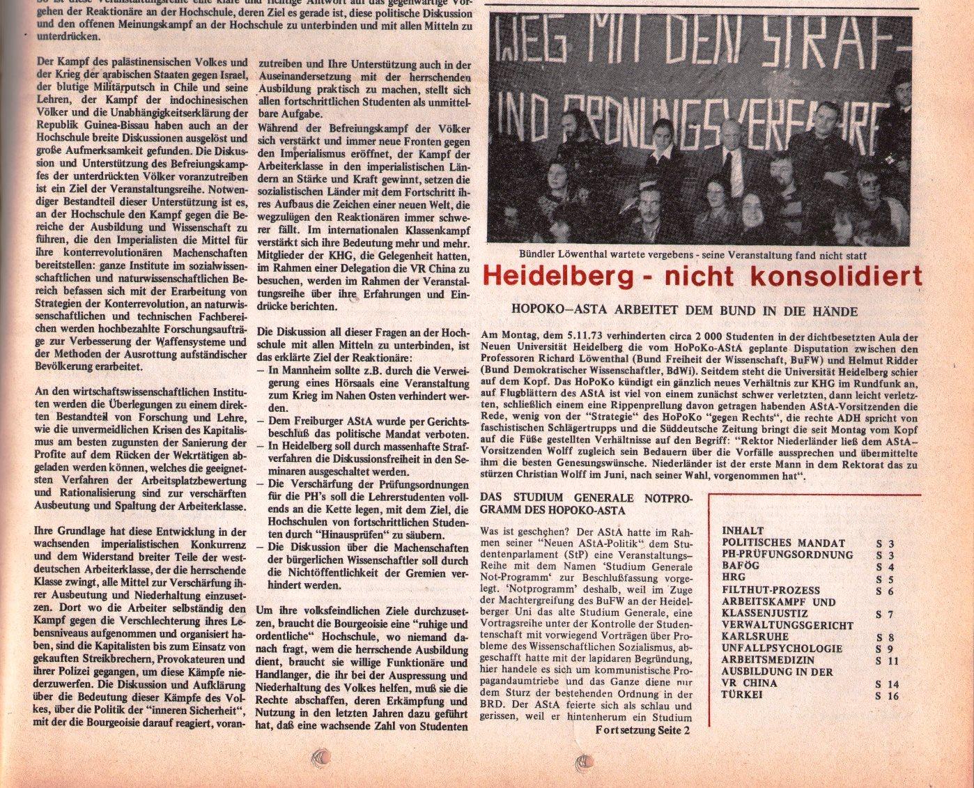 Heidelberg_KHZ396