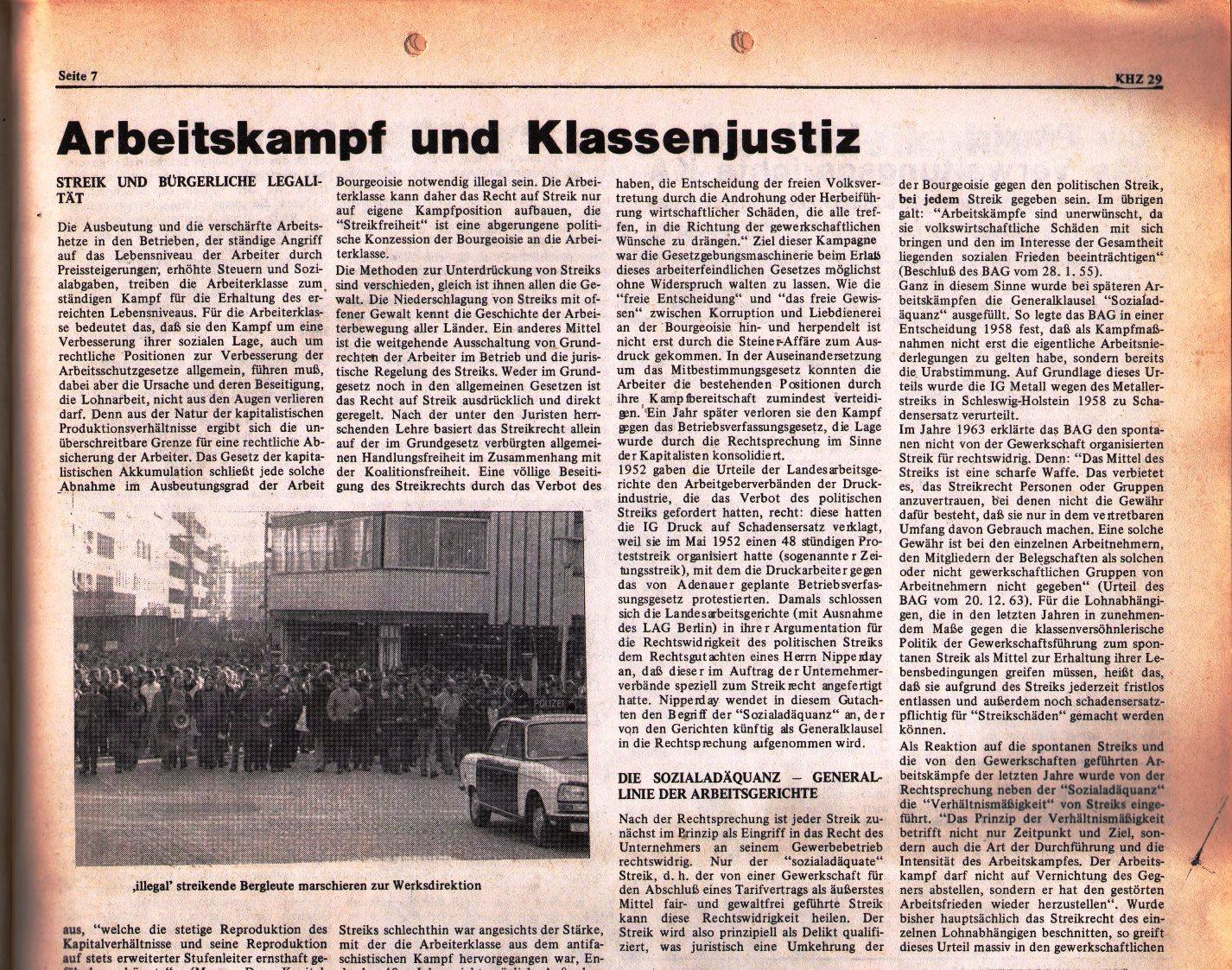 Heidelberg_KHZ407