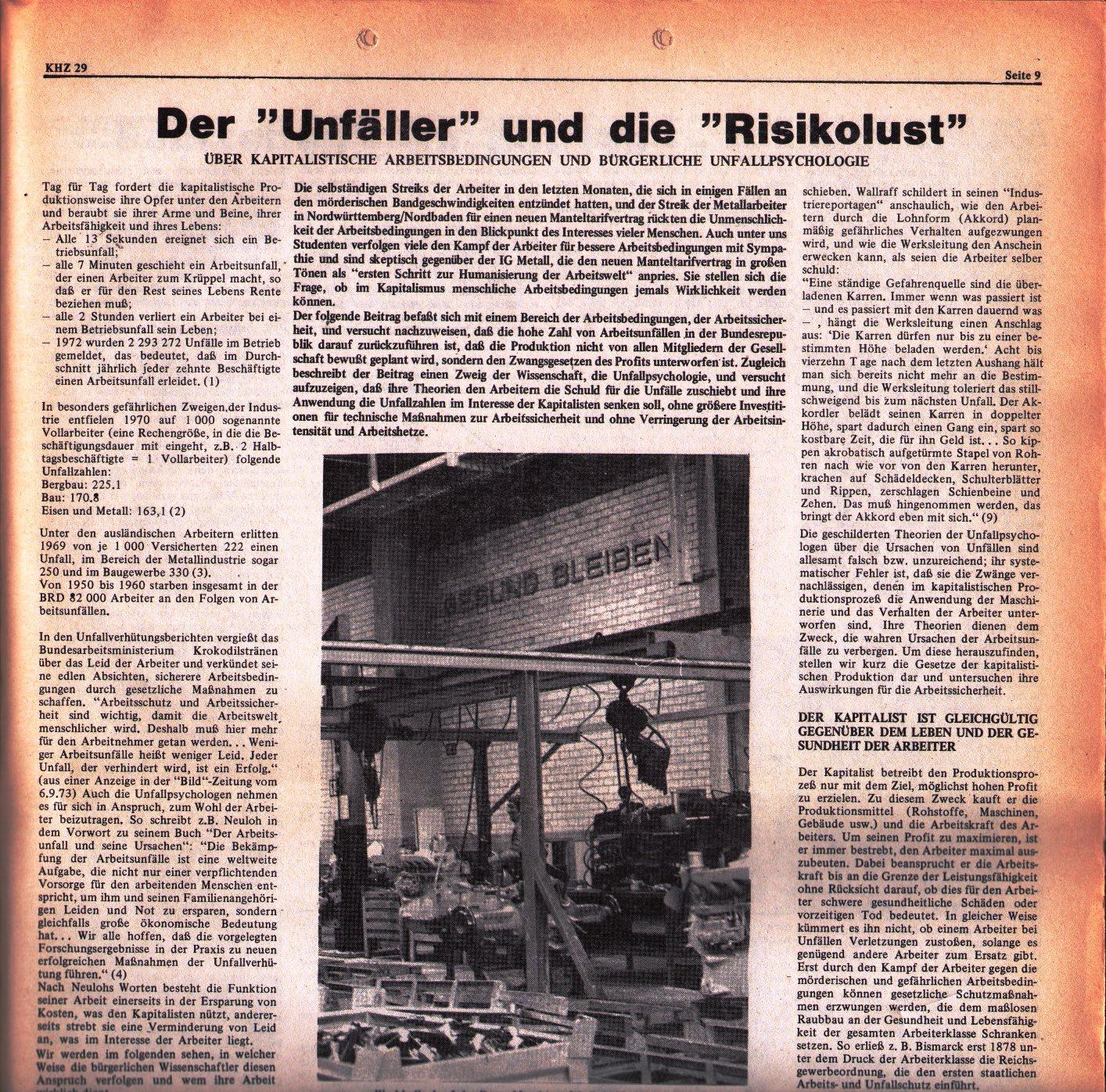 Heidelberg_KHZ413