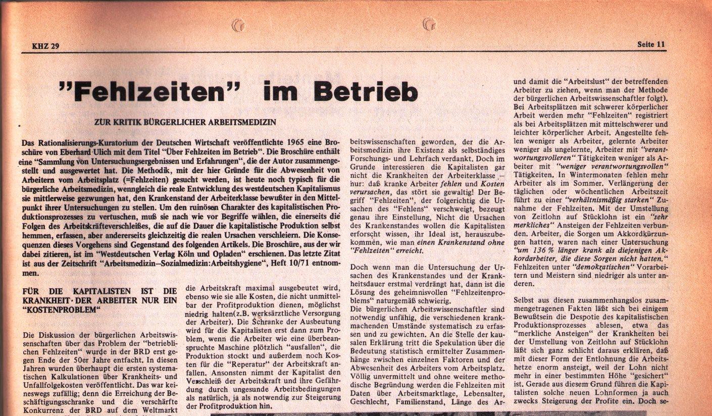 Heidelberg_KHZ417