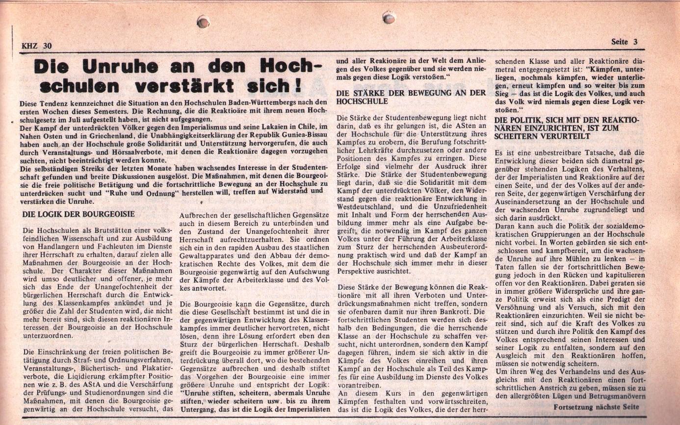 Heidelberg_KHZ433