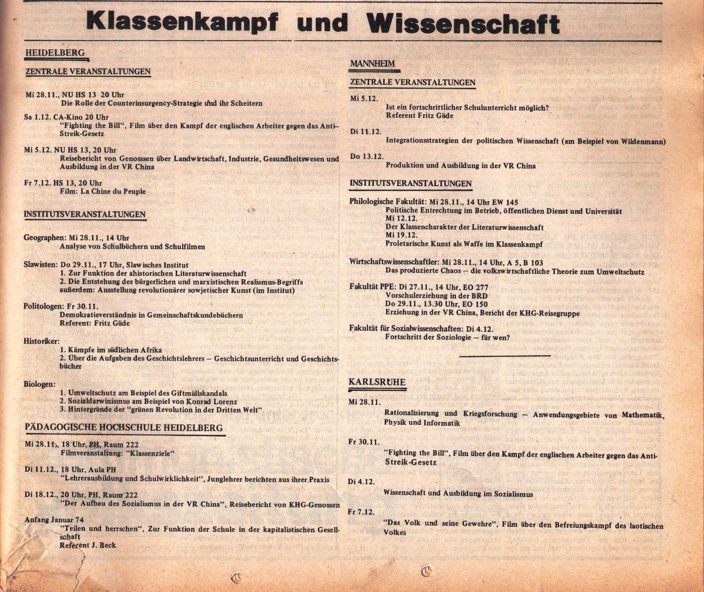 Heidelberg_KHZ434