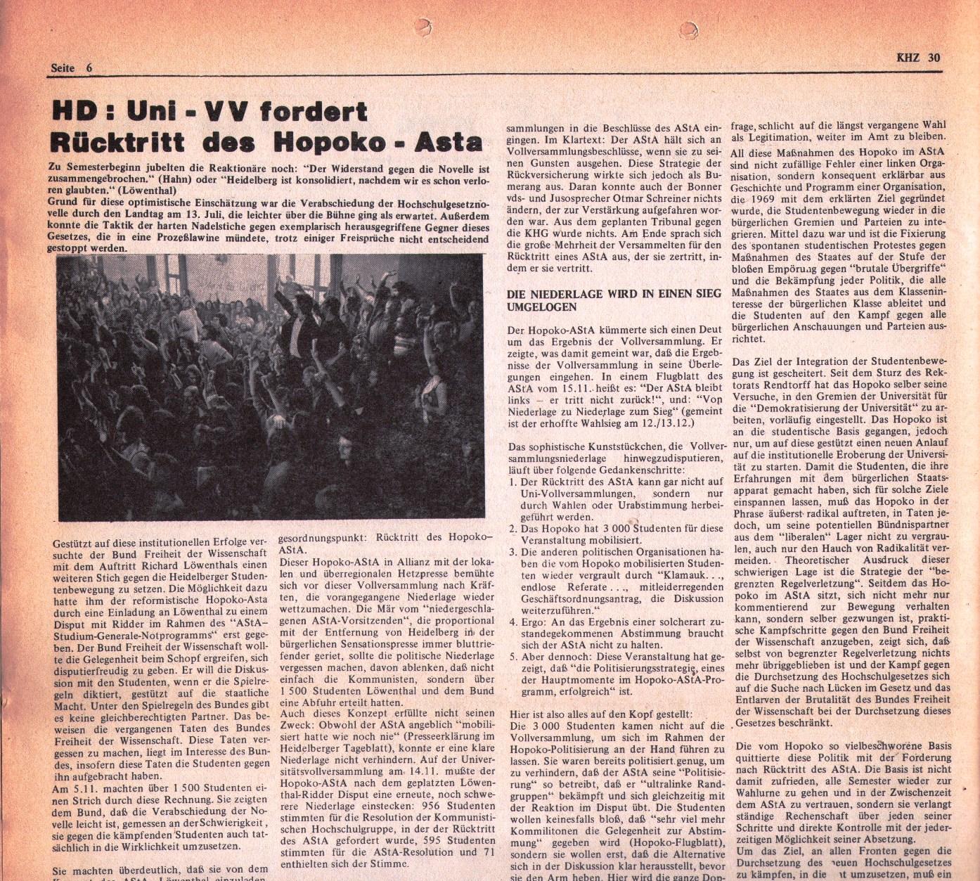Heidelberg_KHZ439