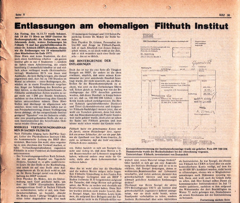 Heidelberg_KHZ443