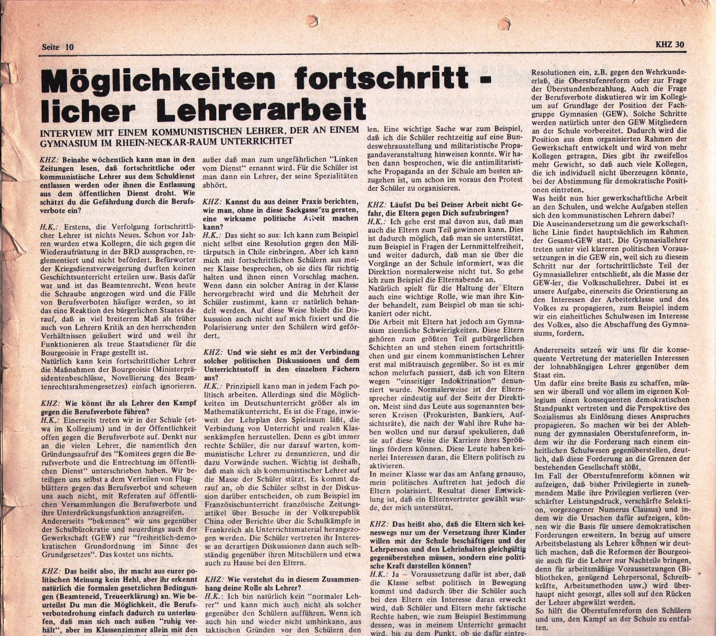 Heidelberg_KHZ447