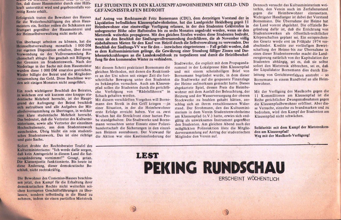 Heidelberg_KHZ452