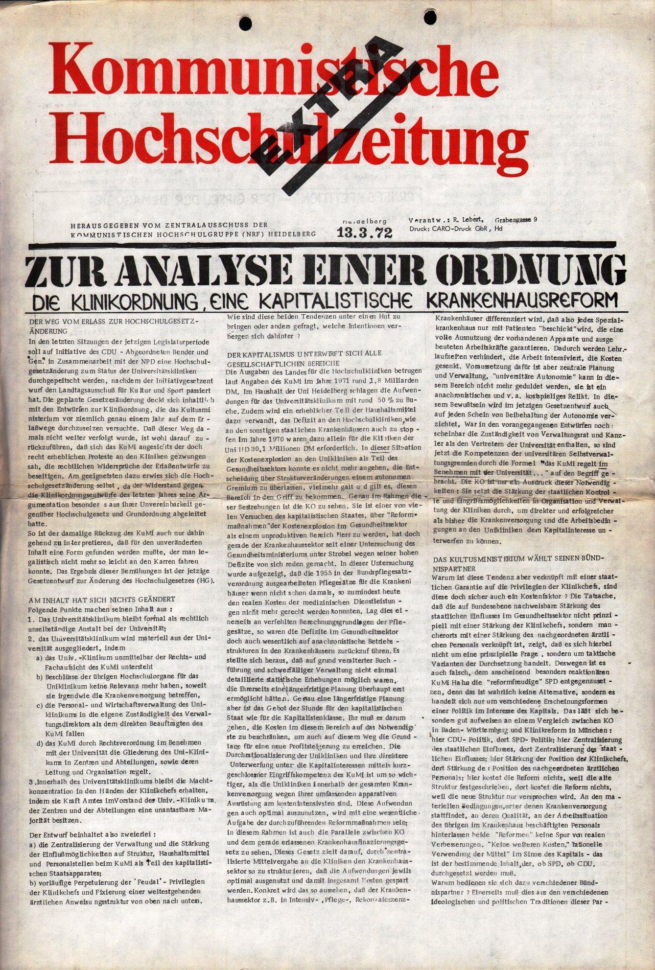 Heidelberg_KHZ465