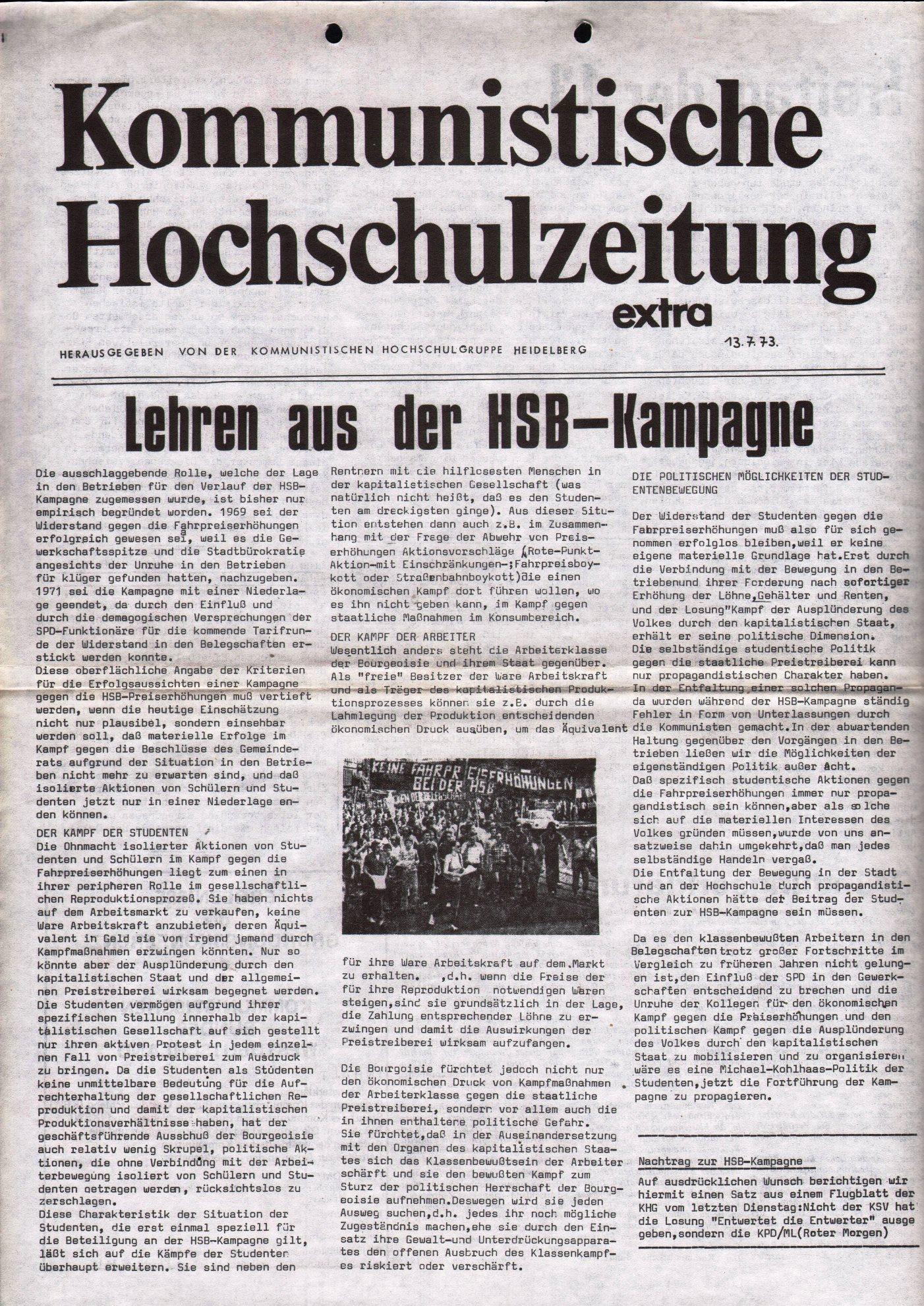 Heidelberg_KHZ473