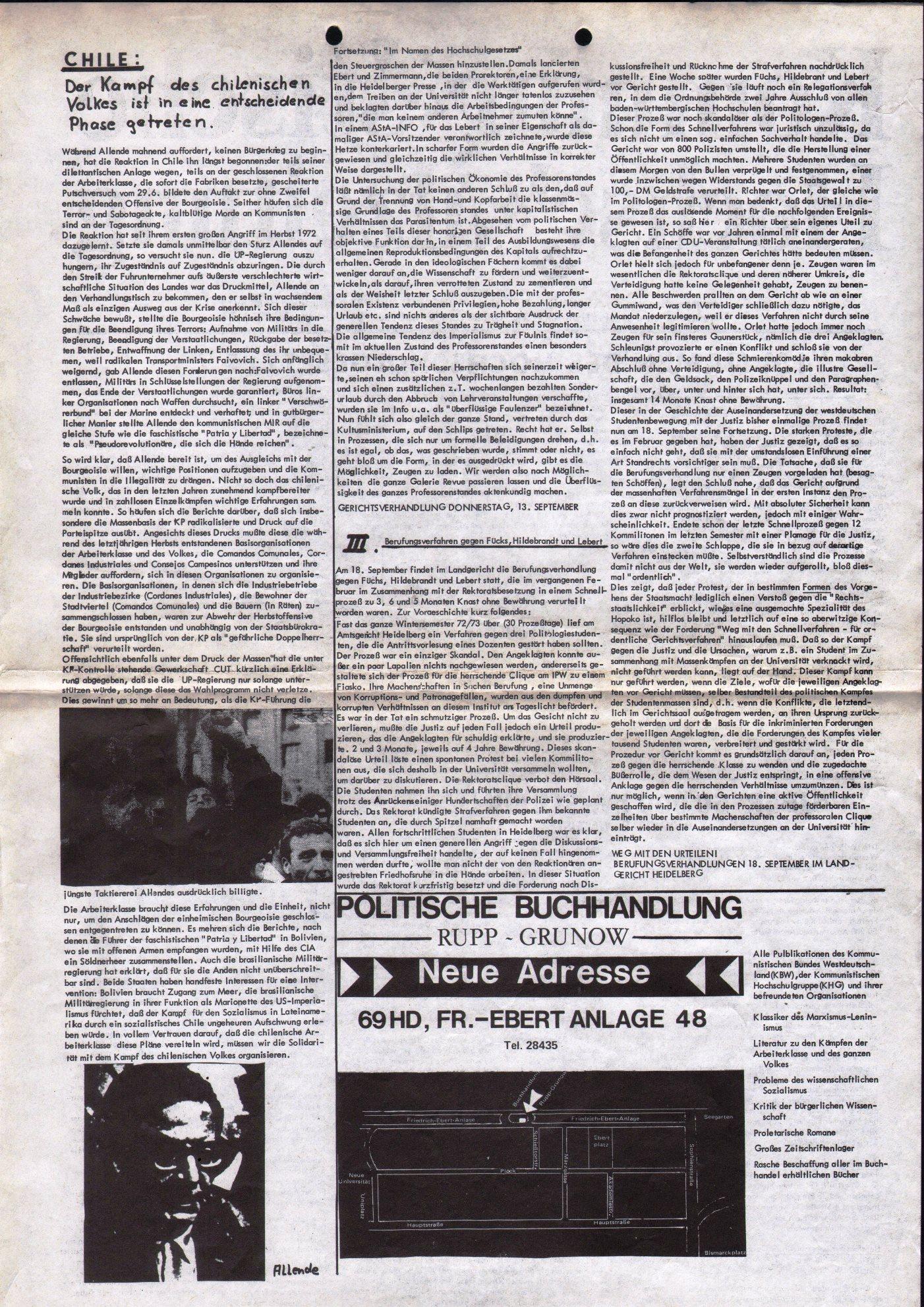 Heidelberg_KHZ476