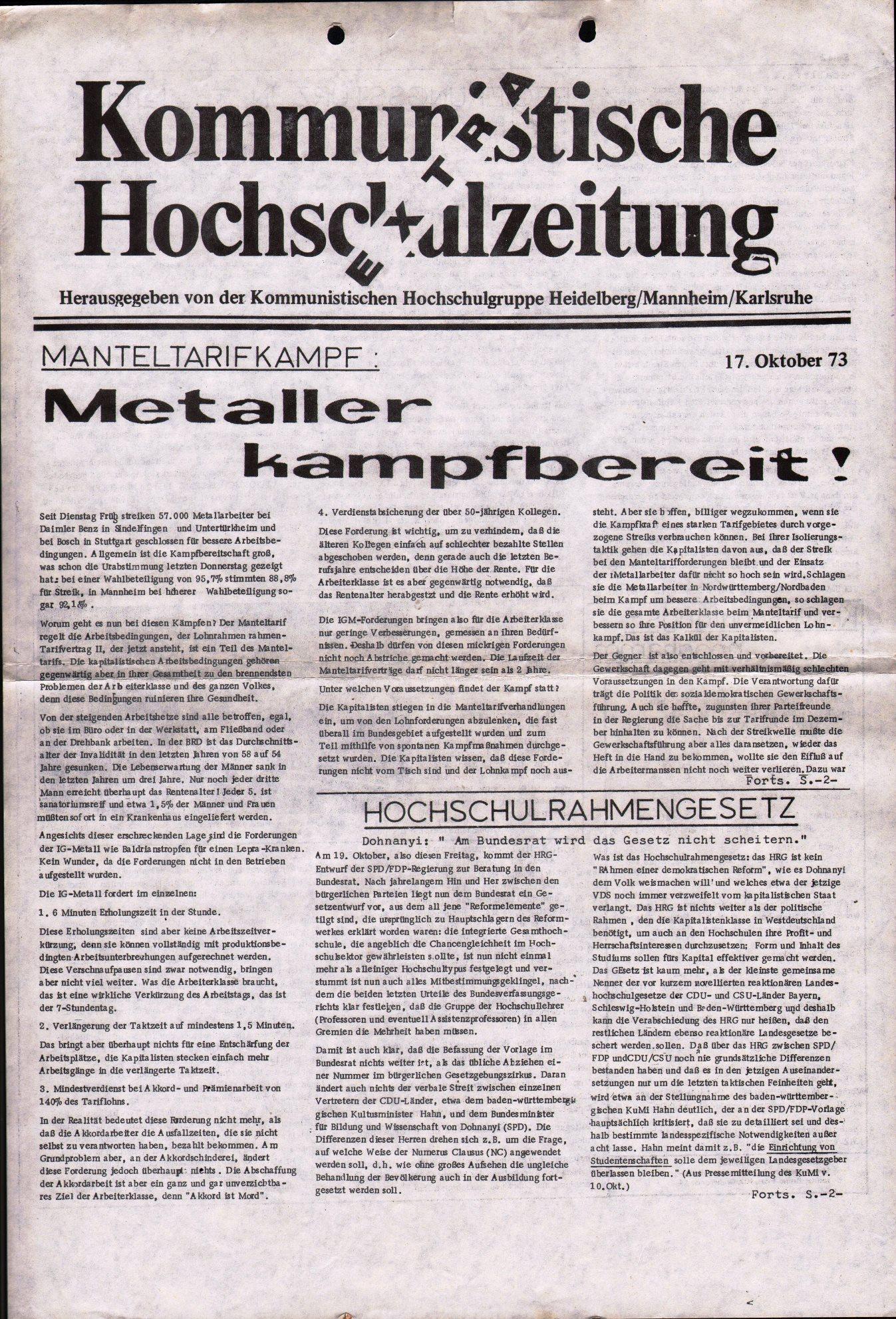 Heidelberg_KHZ477