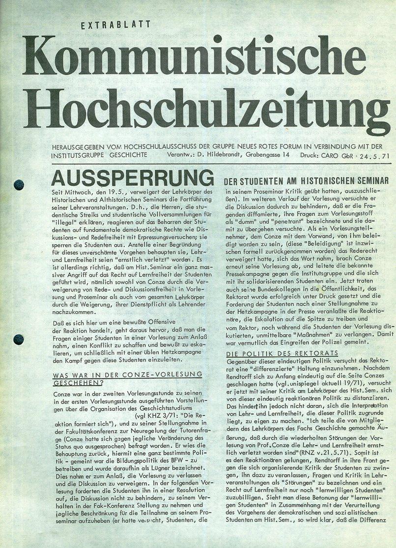Heidelberg_KHZ487