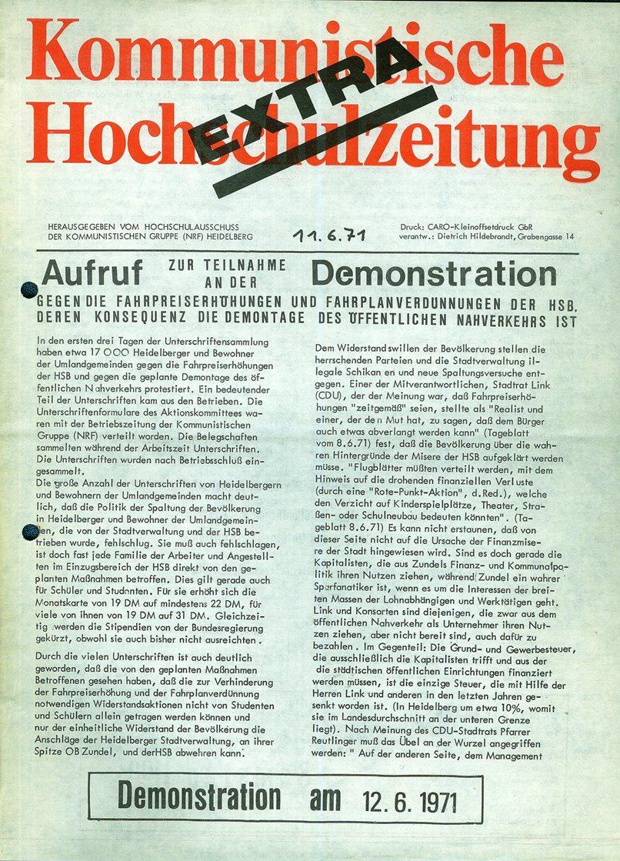 Heidelberg_KHZ489