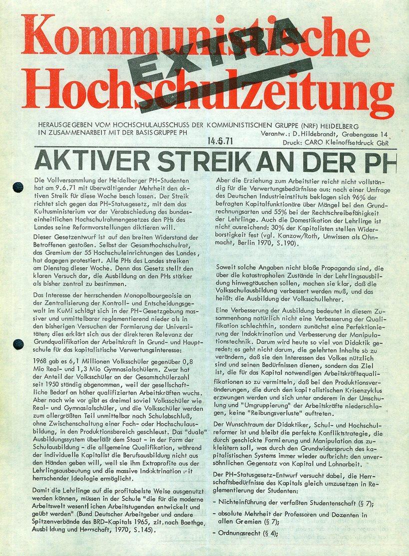 Heidelberg_KHZ491