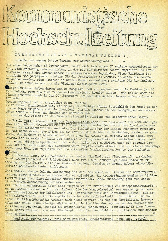 Heidelberg_KHZ510