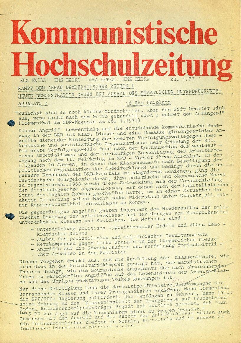 Heidelberg_KHZ512