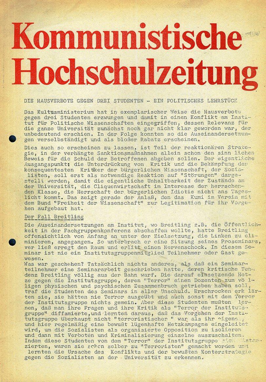 Heidelberg_KHZ514