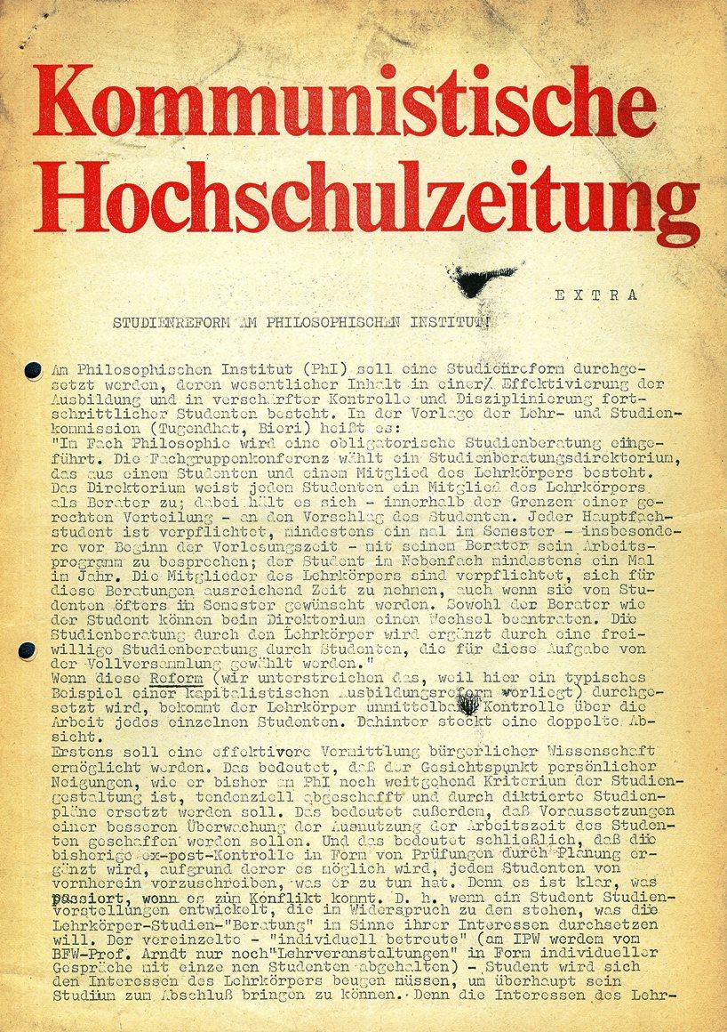 Heidelberg_KHZ516